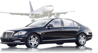 Airporttransfer Flims